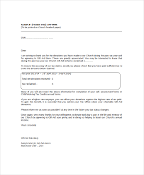 sample business thank you letters for donations cover letter sample