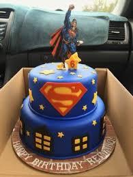 jake and the neverland pirates cake cake birthdays and birthday
