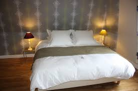 chambre hote giverny source d inspiration chambre d hote giverny ravizh com