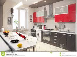interior designed kitchens remarkable kitchen interior design ideas the modern kitchen