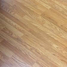 hardwood flooring and wood laminantes tucson broadway carpet az