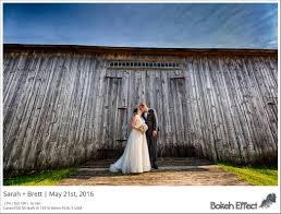 wedding photographers milwaukee appleton wisconsin wedding photography bokeh