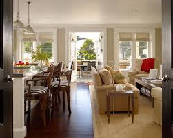 family room design layout family room design layout home design ideas