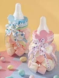 baby bottle centerpieces 242 best baby shower andreita images on bouquet