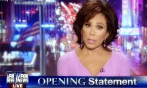 judge jeanine pirro hair jeanine pirro the neoconservative christian right