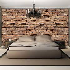 steinmauer wohnzimmer uncategorized kühles fototapete steinmauer wohnzimmer mit