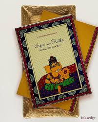 indian wedding invitation cards online 12 best indian folk wedding invitations images on