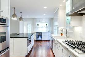Refacing Kitchen Cabinets Kitchen Cabinets Syracuse Ny Kitchen Cabinets Beautiful Kitchen