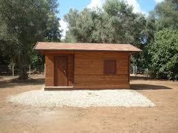 costruzione casette in legno da giardino casette legno realizzazione di casette in legno prefabbricate