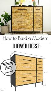 How To Build Bedroom Furniture by 129 Best Bedroom Images On Pinterest Furniture Projects Bedroom