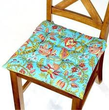 how to remove seat cushions from dining room chairs cushion covers