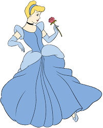 princess clipart 13931 free clip art images freeclipart pw