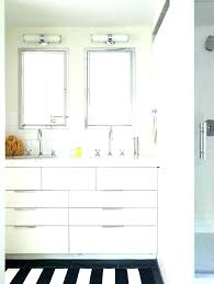 small double bathroom sink small double sink vanity double sink bathroom ideas full size of