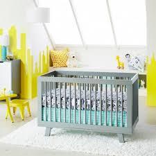 Simple Nursery Decor Effective Baby Nursery Decor Ideas Blogalways