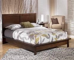 Bedroom Furniture Sydney by Elegant Furniture Factory Outlet Bedroom Sets Bedroom Furniture