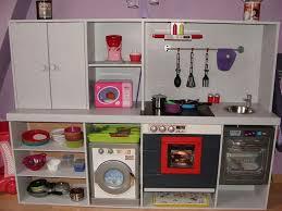 fabriquer cuisine pour fille les 128 meilleures images du tableau dinette sur salles
