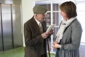 acheter une chambre en maison de retraite préparer entrée en maison de retraite pour les personnes âgées