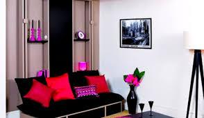 Music Themed Bedroom Music Themed Bedroom Ideas Luxury Home Designs