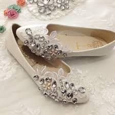wedding shoes rhinestones best 25 bridesmaid shoes flat ideas on next wedding