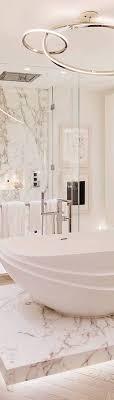 Best BATHROOM Images On Pinterest Bathroom Ideas Tiny - Interior design bathroom images