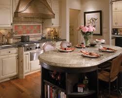 Kitchen Countertops Quartz Kitchen Kitchen Countertops Quartz Silestone For Images Kitchens