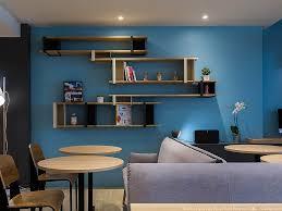 bureau de change place d italie hotel pas cher ibis styles place d italie butte aux