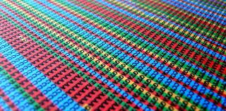 biology help online how computers help biologists life s