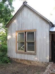modern exterior trim with ideas photo 32318 iepbolt
