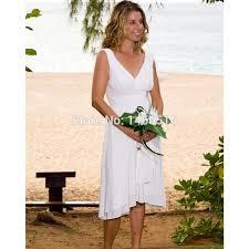 dress for casual wedding biwmagazine com