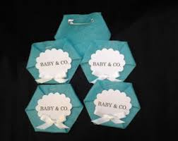 baby co baby shower baby shower etsy