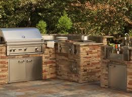 kitchen outdoor kitchen grills dramatic outdoor bbq kitchen