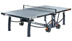 used ping pong table for sale near me outdoor ping pong table for sale introduction how to build a ping