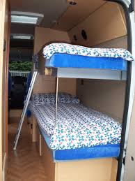 Rv With Bunk Beds Decoration  MYGREENATL Bunk Beds - Rv bunk bed mattress