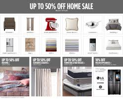 Home Decorations Stores Home Decorations Store Latest Hope And Pete Colling Pictured June