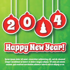 happy new years posters happy new year poster background free vector 47 844 free