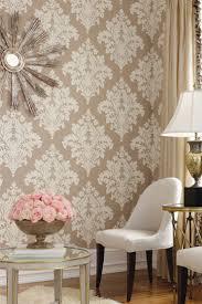 41 best metallic wallpaper trend images on pinterest wallpaper