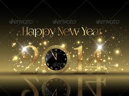 happy new year backdrop happy new year background by kjpargeter graphicriver