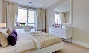 exemple de chambre décoration exemple chambre contemporaine 77 deco chambre bebe