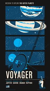 48 best space illustrations images on pinterest space space