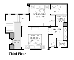 mayo clinic floor plan the villages at aviano the amici home design
