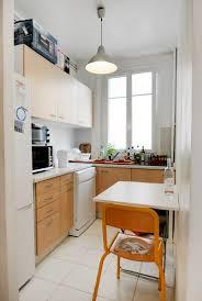 cuisine avec gaziniere cuisine avec lave vaisselle excellent ilot de cuisine avec lave