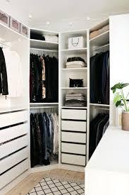 closet the walk in closet best walk in wardrobe ideas on walk in