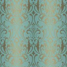 110 best wallpaper design images on pinterest wallpaper designs