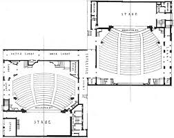 theater floor plan file times square and apollo theaters first floor plan jpg
