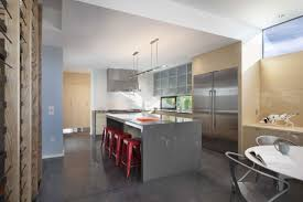 stylish modern kitchens modern kitchen island breakfast bar stylish townhomes near