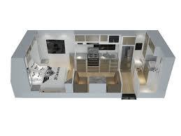 Jayco Caravan Floor Plans 100 Jayco Caravan Floor Plans 100 Jayco Expanda Floor Plans