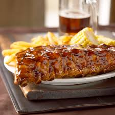 long weekend all you need to know about pork ribs u2013 put ontario