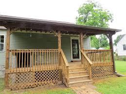 Morton Homes by 254 Morton Ave Nashville Tn Mls 1855731