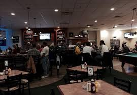 the ravine green bay restaurant reviews phone number u0026 photos