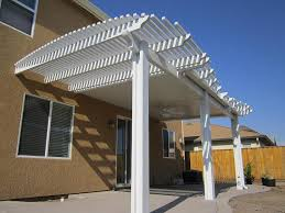 Lattice Awning Wcawnings Services